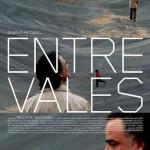 Festival de San Pablo: Uruguay coautor del premiado mejor film latinoamericano