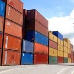 Exportaciones fueron por U$S 450 millones en primera quincena de junio