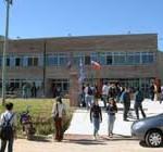 ANEP pide a Primaria y Secundaria definir recuperación de clases perdidas