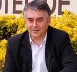 Diputado francés, demandado por apología de crimen contra la humanidad por frase sobre gitanos