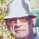 Fallece en Suecia el entrañable amigo y periodista Gutemberg Charquero