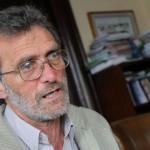 Organismos y sindicatos de Enseñanza rechazan dichos de Mujica