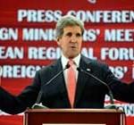 """EE.UU. espió 38 embajadas de sus aliados: Washington defiende sus """"actividades"""""""