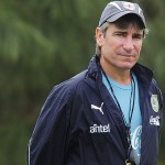 Mundial Sub20: Verzeri quiere dejar a Uruguay en lo más alto