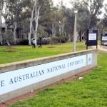 Nueva supercomputadora de Australia ayudará a científicos del clima
