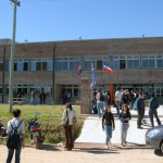 Congreso Nacional de Educación se reunirá en julio y sesionará por tres meses