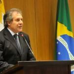Uruguay y Brasil acuerdan facilitar trámites de residencia