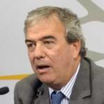 Partido Nacional expulsó de sus filas a ex secretario general de Paysandú