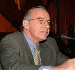 Comisión pre Investigadora analizará presuntas irregularidades en ASSE
