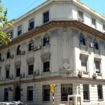 Inauguran oficina de Identificación Civil en San Carlos