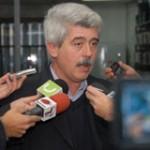 Ministro Brenta pide a maestros y profesores que no afecten la educación