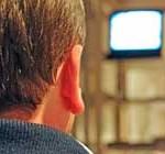 Intendencias postulan al llamado de la TV digital pública para nuevos canales