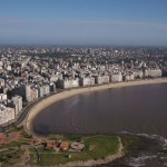 Uruguay es visto como el país menos corrupto de América Latina