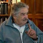 """Presidente Mujica: """"El gran motor del crecimiento es la inversión"""""""