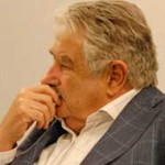 """Mujica: """"El pasado no es solo reverencia, es una lección para mirar el porvenir"""""""