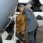 """Mujica a Cuba: Voluntad de """"continuar incrementando"""" vínculo con el Mercosur"""