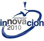 ANII convoca a empresas al Premio Nova 2013 a la capacidad innovadora