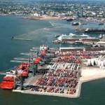 Uruguay: 3er país más atractivo para invertir en comercio minorista en el mundo