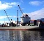 Exportaciones por 453 millones de dólares en primera quincena de julio