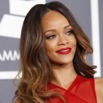 Rihanna gana la batalla de la camiseta con la cadena de moda Topshop