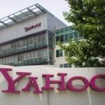 Yahoo! compra startup que creó aplicación para películas en smartphone