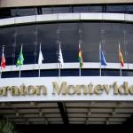 Paraguay reingresará al MERCOSUR el 15 de agosto