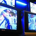 Hay 23 empresas interesadas en operar TV Digital en Uruguay