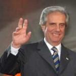 El 72% de los uruguayos cree que el futuro presidente será Tabaré Vázquez