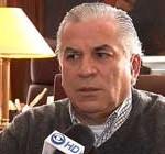 PCU analiza pertinencia de cobro de subsidio por parte de ex  ministro Venegas