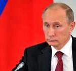 Snowden podría pedir nacionalidad rusa, Putin trata de calmar los ánimos