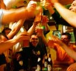 Funcionan 108 centros en el país para jóvenes detectados con abuso de alcohol