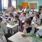 Sociólogo propone el ciclo primario escolar de cuatro a 14 años