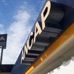 ANCAP: paro podría resentir distribución de combustible para fin de semana