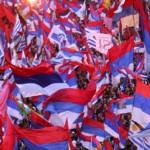 El 24 de noviembre el Frente Amplio proclamará su candidato a la presidencia