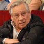 Frente Amplio respalda juicio político en el Senado a Intendente Bentos