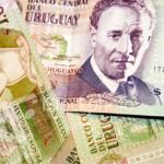 Gobierno dice que son 330 mil los uruguayos que perciben salarios de 10 mil pesos