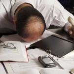 """Burnout: 10 claves para saber cuándo uno está """"quemado"""" en el trabajo"""