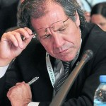 Luis Almagro destaco que Uruguay logró avances en el MERCOSUR social