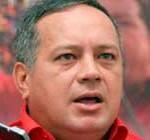 Presidente de Parlamento venezolano asegura tener pruebas de magnicidio