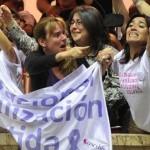 Ya rige ley de fertilización asistida gratuita para todos los argentinos