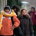 Sistema Nacional de Emergencias confirma alerta absoluta por fríos polares
