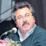 Partido Nacional pasó a Comisión de Ética a ex jerarca, Horacio de los Santos