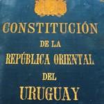 Constitución: Mujica brindará mensaje a la población en cadena de radio y Tv