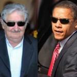Mujica se reunirá con Obama entre septiembre y noviembre