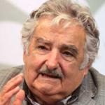 """Mujica ante reclamos: """"Capaz que se podrá repartir. En algún lugar se podrá recortar"""""""