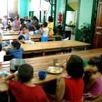CEPAL elogia políticas uruguayas dirigidas a la primera infancia