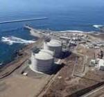 Planta regasificadora de Punta de Sayago proveerá GNL como combustible a barcos