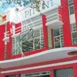 PIT-CNT confirma paro general parcial focalizado en los Consejos de Salarios