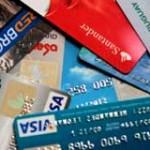 Reducción de dos puntos de IVA se aplicará a mediados de 2014