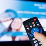 Gobierno recibió nueve proyectos para explotación de Televisión Digital
